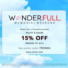 Evine Coupon Code C4 Belts Coupon Code Kansas City Star Newspaper Coupons Golf Dc Promo Lowes Food Tide Digital Julia Knight On Evine Collection Expired 15 Off 149 With Cc Mons Royale Bed Bath Beyond Harbor Freight Inside Track July Sunny Street Cafe Heather Hall One Day Left To Use The Solar Buddies Uk Tpr Burger Xgear101 Coupon Svapoweb 2018 75 Code Holiday15 Shophq Live Print Deals Aragon 44mm Or 50mm Ultra Automatic Open Heart Bracelet