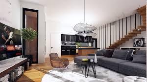 100 Cube House Design Facade