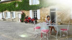 chambres d hotes coquines petit déjeuner au soleil photo de chambres d hotes de ch
