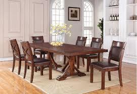 Hom furniture hours