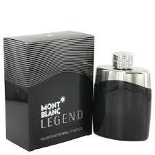 parfum mont blanc legend parfum mont blanc legend edt 100ml neuf et sous blister ebay