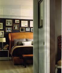 Masculine Bedroom Furniture by Bedroom Bedroom Impressive Masculine Furniture Pictures Design