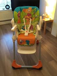 Chicco Polly 2 In 1 High Chair | In Washington, Tyne And Wear | Gumtree Chicco Polly Butterfly 60790654100 2in1 High Chair Amazoncouk 2 In 1 Highchair Cm2 Chelmsford For 2000 Sale South Africa Double Phase By Baby Child Height Adjustable 6 On Rent Mumbaibaby Gear In Adventure Elegant Start 0 Chicco Highchairchicco 2016 Sunny Buy At Kidsroom Living Progress Relax Genesis 4 Wheel Peaceful Jungle