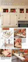 Sewing Cabinet Woodworking Plans by 490 Best Diy Images On Pinterest Woodwork Furniture Plans And