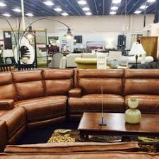Mor Furniture Leather Sofas by Mor Furniture For Less 18 Photos U0026 70 Reviews Mattresses