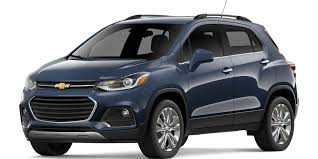 2019 Trax Compact SUV: Crossover - Available AWD Jim Gauthier Chevrolet In Winnipeg Used Trax Cars Amazoncom Mindscope Neon Glow The Dark Twister Tracks Flip New 2016 Vehicles For Sale Reading Pa Bob Fisher Mossy Oak Ram 3500 Dually Longhorn Edition From Kidtrax Youtube 2018 Near Merrville In Christenson 2015 Chevy Review Ratings Specs Prices And Custom Rubber Right Track Systems Int Fleet Flextrax Sizes Available Reviews Price Photos Ken Block Likes To Snowboard With A Ford Raptor Truck This Year Drive Home For As Low 38k Allin Mountain Grooming Equipment Powertrack Systems Trucks