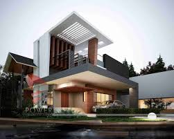 100 Architect Home Designs Ure Design And Tips Portraitnpaintingcom