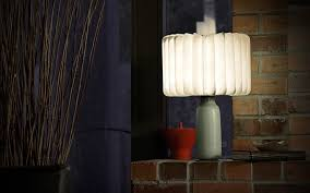 La Tee Da Lamps Instructions by Lumio A Modern Lamp With Infinite Possibilities By Max Gunawan
