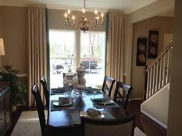 Home Decor Liquidators Llc by Home Decor Liquidators Hours Discount Furniture Mattresses And
