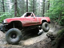 Stolen Truck Found In Woods Off Mountain Loop Highway | HeraldNet.com Truck Picture Post Page 148 Toyota Nation Forum Car 4runner Largest View Single T100 Photos Informations Articles Bestcarmagcom 1989 Dlx Xtracab Pickup Truck Item Da2544 Sold M Pickup For Sale Classiccarscom Cc1075297 Toyota Model Names Bestwtrucksnet Toyota Truck 4x4 Regular Cab Stored Body 2 Plowsite Best Older Trucks For 89 Additionally Cars Models With Db9480 July 5 Vehicl 20 Years Of The Tacoma And Beyond A Look Through