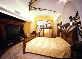 contemporary nouveau interior decorart design definition deco