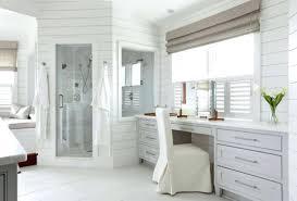 le meilleur de cuisine rideaux originaux pour cuisine salle de bain amnagement original