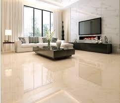 amazing of glazed tile flooring 7 differences between polished
