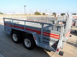 100 10 Ft Uhaul Truck 17 Moving Luxury Self Move Using U Haul Rental Equipment