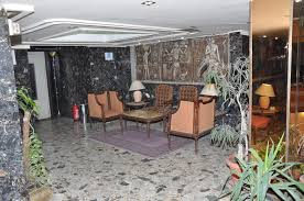 Caesars Palace Front Desk Agent by Caesars Palace Apartments Cairo Egypt Booking Com