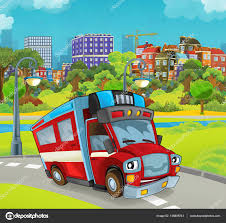 Cartoon Stage With Truck For Firefighting — Stock Photo ... 3 D Exterior Truck Mobile Stage Event Stock Illustration 737500456 Call The Truckyeah Tour Trucks Pinterest And Rigs Outdoor Hire Ldon The Entire Uk Xs Events Filerolling Thunder Stage Truck Heavenfest 2016jpg Wikimedia Volvo T26sfs Is Pic Flickr Our Fleet Of Trailers Stagetruck Cartoon With For Refighting Photo South Florida Sound Youtube Dofeng 4x2 P6 Led Advertising Billboard From China Mobile Sound Truck With Stage Junk Mail Big Production Services Dofeng Dfl1120 Flow Movable