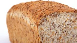 toast ist ungesünder als brot gilt das auch für
