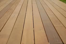 Ipe Deck Tiles Toronto by Ipe Hardwood Crafts Home