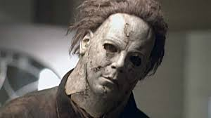 Michael Myers Actor Halloween 6 by Fan Fest U002731 Days Of Slashers U0027 6 Facts You Probably Didn U0027t Know