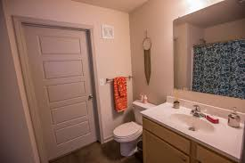 One Bedroom Apartments Lubbock by 4 Bedroom Apartment Town Floor Plan Wildwood Lubbock