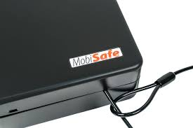 Amazon.com: MobiSafe SL-8500 Portable Combination Car Gun Safe With ... Browning Tactical Gun Safe Truck Bed Trucks Accsories For Safes Gallery Tailgate Theft On The Rise Foldacover Tonneau Covers Stackon 24gun Electronic Lock In Matte Blackfs24mbe The Dodge Cummins Diesel Forum Pistol Vault Under Girls And Guns Applications Combicam Cam Combination Locks Vaults Secure Storage Trail Tread Magazine Car Home Handgun Lockbox Toyota Truck Vehicle Console Safe Safe Auto Vault Gun Truckvault Gunsafescom Youtube