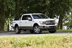 Edmunds Sizes Up Ford F-150 And Chevrolet Silverado 1500 | AM 1070 ... Bestselling Cars And Trucks In Us 2017 Business Insider Nobsville Circa August 2018 Ram 1500 Pickup Trucks At A Dodge Selling 24 Million Vehicles In 2013 Ford To Take The Bestselling Best Toprated For Edmunds Anything On Wheels Top Cars 2016 Usa F150 Takes Top Spot Among Troops Usaa Vehicales Rankings 10 Of 2018so Far Kelley Blue Book 7 Fullsize Ranked From Worst To Selling America Mved Carrying 90 The Truck Brands Youtube