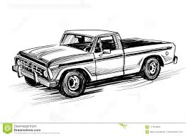 Old American Truck Stock Illustration. Illustration Of Truck - 117424659 Old Truck Drawings Side View Wallofgameinfo Old Chevy Pickup Trucks Drawings Wwwtopsimagescom Dump Truck Loaded With Sand Coloring Page For Kids Learn To Draw Semi Kevin Callahan Drawing Ronnie Faulks Jim Hartlage Art April 2013 Mailordernetinfo Pencil In A5 Ford Pickup Trucks Tragboardinfo An F Step By Guide Rhhubcom Drawing Russian Tipper Stock Illustration 237768148 School Hot Rod Sketch Coloring Page Projects