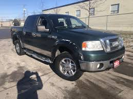 Used 2007 Ford F-150 4X4, 4 DOOR, 3/Y Warranty Avail For Sale In ... Mega X 2 6 Door Dodge Door Ford Chev Mega Cab Six Fseries A Brief History Autonxt Chevy Silverado With 62 For Sale 2019 20 Top Car Models New Toyota Tundra Trd Offroad 4 Pickup In Sherwood Park 2018 1500 Ltz 4x4 Truck Ada Ok Jg495098 Lt In Pauls Valley 6066 Crew Cabs Or Extended Page 9 The 1947 Present Medium Duty Prices At Auction Stumble Used Vehicle Values 2007 F150 Door 3y Warranty Avail For 2017 Jeep Jk Scrambler Is Official Ram Srt10 Crew 4door