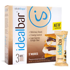 Amazon.com : IdealShake, Meal Replacement Shake, Chocolate, W ... Atkins Chocolate Peanut Butter Bar 21oz 5pack Meal Amazoncom Special K Protein Strawberry 6count 159 Pure Pro 21 Grams Of Deluxe 176 Oz 6 Ct Replacements Shakes Bars More Gnc Chip Granola 17oz Replacement Healthy 15 That Are Actually Highprotein Myproteincom Weight Loss Diet Exante Slim Fast Shakes 1 Month Nutrisystem Soy Coent Top 10 Best Ebay Nutritional Amazoncouk The Orlando Dietian Nutritionist