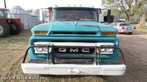 1966 GMC 4000 Grain Truck | Item DA2244 | SOLD! May 3 Ag Equ... File1966 Gmc Cseries Pickupjpg Wikimedia Commons 1966 Truck 4x4 For Sale Classiccarscom Cc940301 Model D4000 4x2 Tow Truck 4 Photohraphed At The H Flickr Dans Garage Other Models Sale Near Cadillac Michigan 49601 Pickup 1321px Image 1 Pickup Duane Stizman Hot Rod Network Rm Sothebys 1000 Shortbed Fleetside Auburn Longbed Classic Cc1047880 471966 Chevy Interior Chrome Window Crank Handle Dump Truck Item 7316 Sold June 30 Cstruction