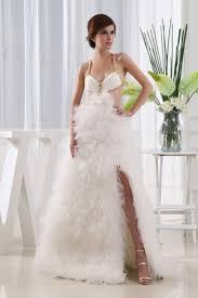 390 best evening dresses images on pinterest evening dresses