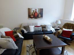 Serviced Apartments Glasgow • St Andrews Square Apartment ... Best Price On Max Serviced Apartments Glasgow 38 Bath Street In Infinity Uk Bookingcom Tolbooth For 4 Crown Circus Apartment Principal Virginia Galleries Bow Central Letting Services St Andrews Square Kitchending Areaherald Olympic House