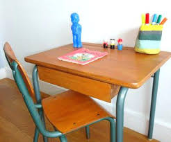 bureau ecolier en bois bureau enfant pliable bureau ecolier en bois bureau enfant pliable