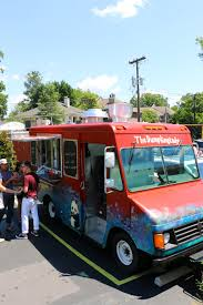 How To Gain 10 Pounds In One Day — Birch Co. Food Truck Friday In Charlotte Nc Simply Taralynn Audrey Sullivan Papi Queso Vehicle Wraps 1 Boatyard Eats To Bring Trucks Live Music Community Lake Lion Schweid Sons The Very Best Burger Nc Sunday Rentnsellbdcom New Southern Chicken Shrimp And Fish Fry Mofoodtruckdumplingcharlottenc Charlottefive Homes Roaming Fork Food Truck Christmas Village 12 Best Trucks What Order From Each South End Center City Partners Brunch Lunch With Your Favorite Offline