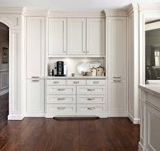 cuisine blanche plan travail bois cuisine plan de travail bois