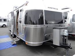 100 Airstream Flying Cloud 19 For Sale 2018 26RB AT182007 Of Las Vegas