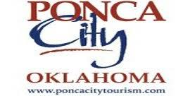 El Patio Ponca City Menu by Ponca City Area Chamber Of Commerce Business Listing Restaurants