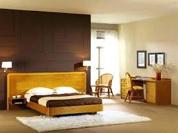 modele chambre adulte beautiful ambiance chambre adulte pictures design trends 2017