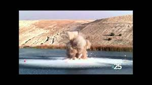100 Mythbusters Cement Truck Episode Top 25 Moments Explosion Montage YouTube
