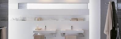 neues badezimmer großer bad ratgeber bei reuter
