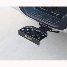 Hitch Step - Allied International 32507 - Truck Steps - Camping World Amazoncom Bully Bbs1103 Black Alinium Side Step Automotive Steps Fab Fours 2007 Up Toyota Tundra Honeybadger Crewmax Add Ford Fseries Venom Side Steps 4 Dr Foutz Motsports Llc Best Truck Bed For 2015 Ram 1500 Cheap Price Stepatruck 2 In 1 Workplace Stuff For Dodge Ram American Car Company Running Boards Archives Topperking Carr Ld Free Shipping And Match Guarantee 72018 F250 F350 Race Seriesr Supercrew Socal Accsories Land Rover Discovery 3 Oe Style