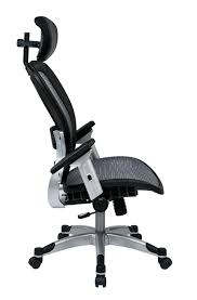 327 Series Professional Light Air Grid® Chair With Headrest ... Ergonomic 30 Best Office Chairs Improb Embody Chair Cobalt Jet Mesh Black No Arms Radical Products Eurotech Fantasy Seating Astra 327 Series Professional Light Air Grid With Headrest Rialto High Back 2014 Brand New Quality Lweight Durable Purple Contour Task 8594 Lifeform Car Seat Diy Cushion Wikipedia Sayl A Review Of The Remastered Herman Miller Aeron