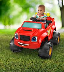 Lawn And Garden Battery In Power Wheels | Home Outdoor Decoration Fisherprice Power Wheels 12v Ford F150 Mattel Toysrus Fisher Price Paw Patrol Fire Truck Dgl23 You Are My Kid Trax Dodge Ram Review Youtube Holiday Pick Bigfoot Pro Mod Trigger King Rc Radio Controlled Rideon Toy Raptor Extreme Battery Purple Camo Lil 6volt Powered Kids Xmas First Craftsman 6v Black Bck89 Pink Dune Racer 10 Best Remote Control In 2018 Updated Jun Car Children Ride On Boy Big Wheel