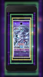 Maximillion Pegasus Deck Duel Links by Yu Gi Oh Duel Links Can It Live Up To The Hugely Successful Tcg
