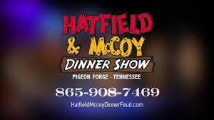 Hatfield & McCoy Dinner Show Coupon | $5 Off Each Ticket Orlando Deals Offers Discounts For Fl Lumberjack Feud Coupons And 3 Off Each Ticket 10 Things Not To Miss At Nderworks Myrtle Beach Mom Files Attractions Smoky Mountain Coupon Book Hatfield Mccoy Dinner Show 5 Wristband Com Coupon Code In Russia 24 Hour Wristbands Blog Harbor Freight Tools Get Fresh Elmira Corning Ny By Savearound Issuu Wonderworks Toy Store Van Heusen Outlet Allaccess Tickets Groupon