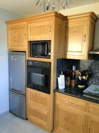 cuisine d ete pas cher colonne de cuisine pas cher modele de cuisine d ete 3 colonne de