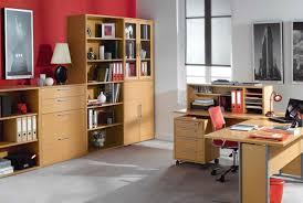 meubles de bureau conforama bureau conforama photo 13 15 bureau avec mobilier en bois