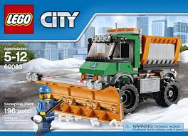 Amazon.com: LEGO City 60083 Snowplow Truck: Toys & Games Long Time Lurker 1st Post Some Of Rc Toys Album On Imgur Cstruction Toy Lego City Snplow Truck For 5 To 12 Years Children Toy Snow Plow Trucks Mack Bruder Mack Granite Dump With Blade Store Sun Cakecentralcom Hot Wheels Protypes Plowing Stock Photos Images Alamy Tonka Toughest Minis At Mighty Ape Nz Auto Gmc Truckdhs Diecast Colctables Inc Plows Scale Magazine For Building Plastic Resin