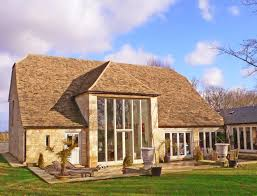 100 Barn Conversion Historical Cotswolds Charles Lowe Sons