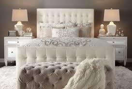 Interesting Bedroom Ideas Modern Chic Image Of Intended Design